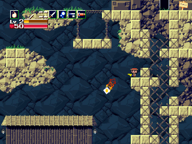 Cave Johnson Story Screenshot 2.jpg