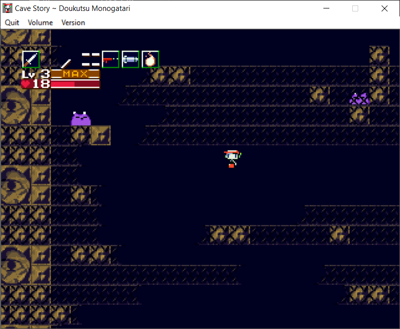 cant jump . cavestory 2.PNG