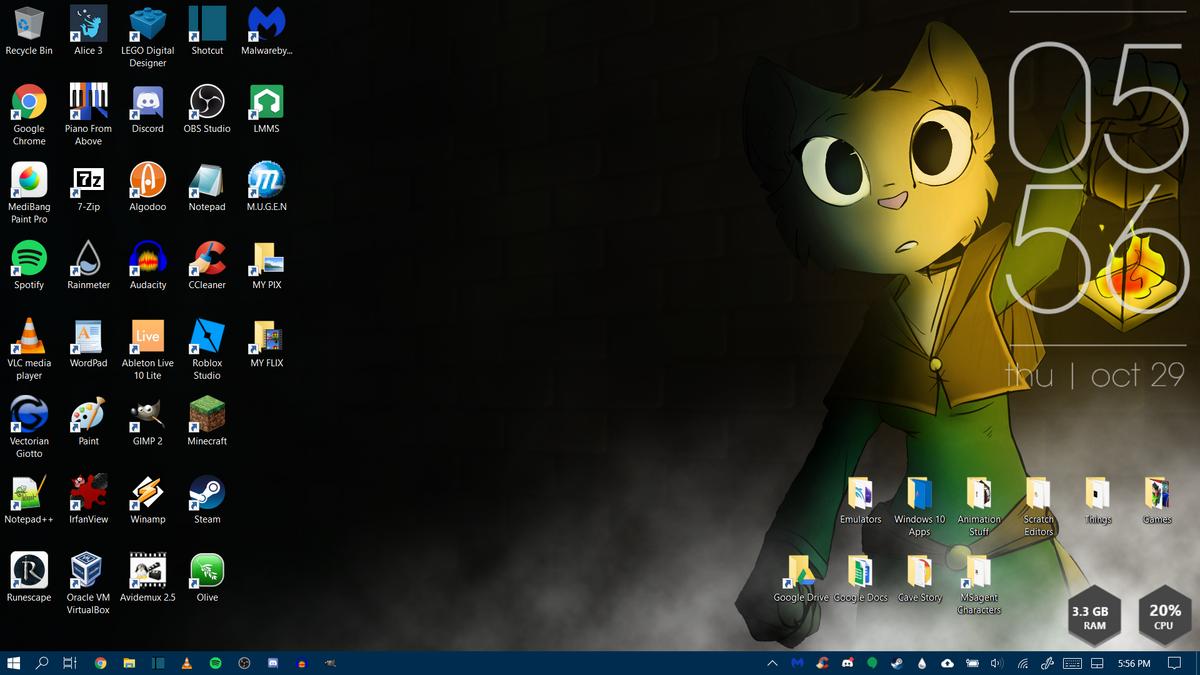 ismydesktop.png