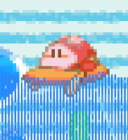 waddle dee.png