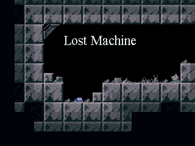 Lost Machine thumbnail.png
