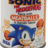 SonicSoup