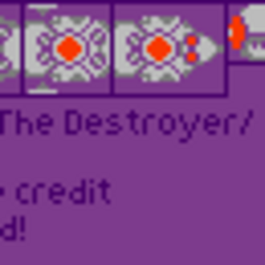 destroyer nes.png