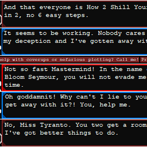 How 2 Shill Your Mod Page 11.PNG