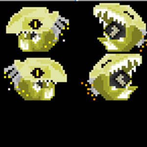 Diamond Dog Yellow (Pre-Release).png